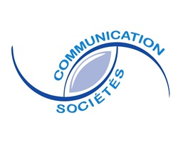 logo_comsos_2.jpg